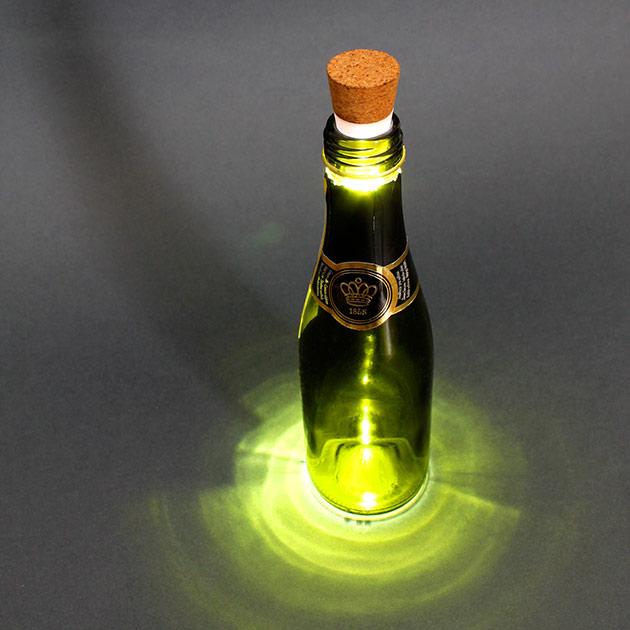 03-LED-Bottle-Cork