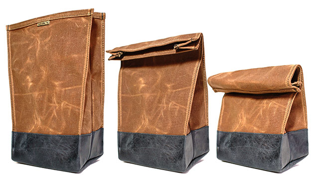 03-Leather-Lunch-Bag