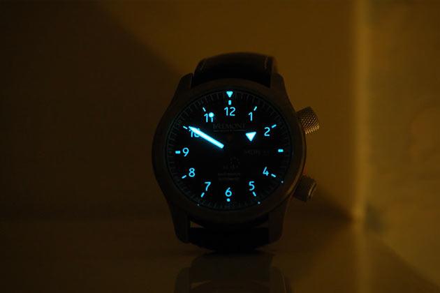 03-bremont-mb-watch