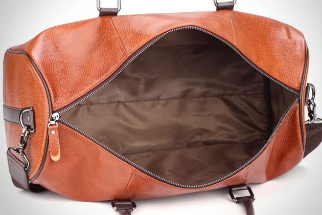 03-genuine-leather-bags-top-cowhide-drum