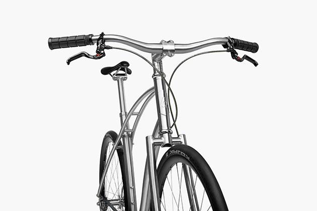 04-Budnitz-Bicycles-No1