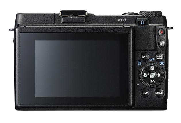 04-Canon-PowerShot-G1X-Mark-II