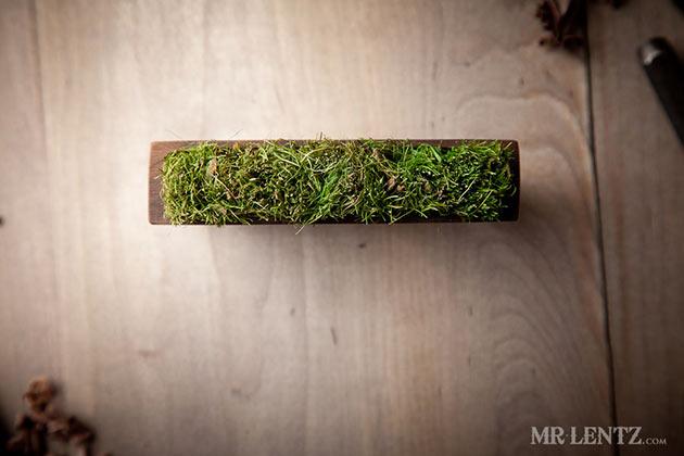 04-Grass-Knuckles