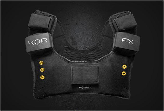 04-KOR-FX-Gaming-Vest