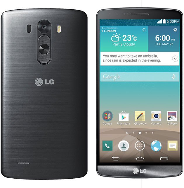 04-LG-G3