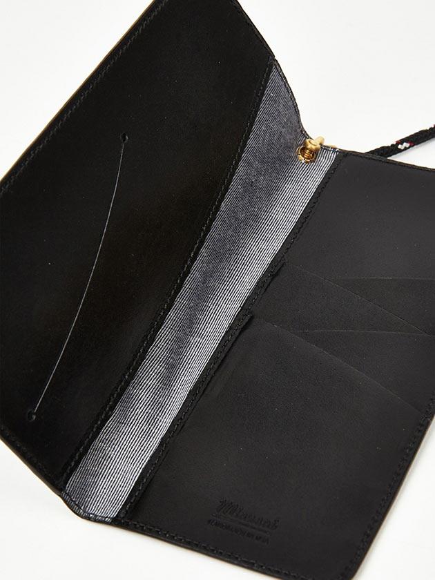 04-Miansai-Long-Wallet