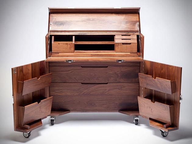 04-Naihan-Li-Furniture