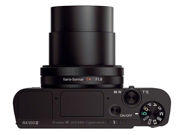 04-Sony-RX100-III