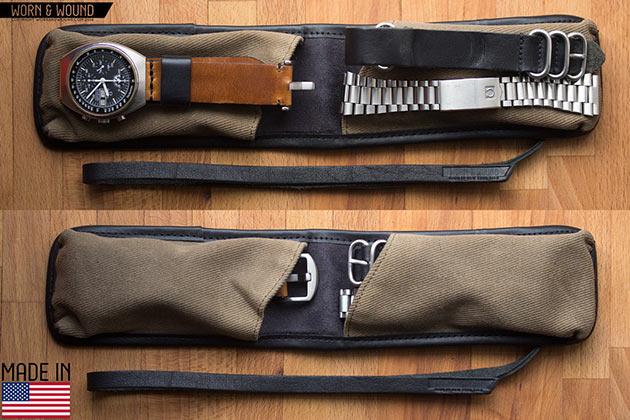 04-Watch-Fold