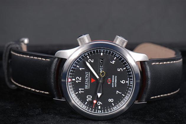 04-bremont-mb-watch