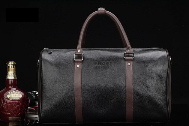 04-genuine-leather-bags-top-cowhide-drum
