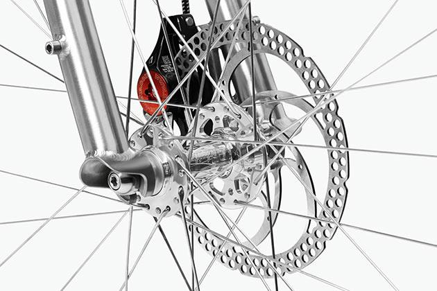 05-Budnitz-Bicycles-No1