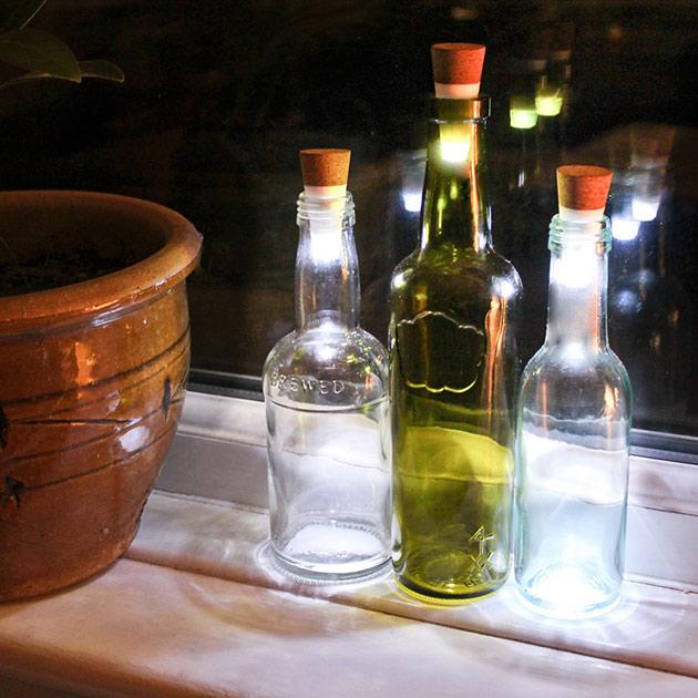 05-LED-Bottle-Cork