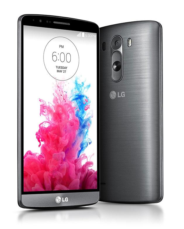 05-LG-G3