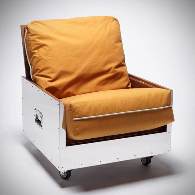 05-Naihan-Li-Furniture