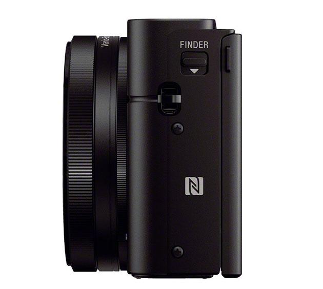 05-Sony-RX100-III