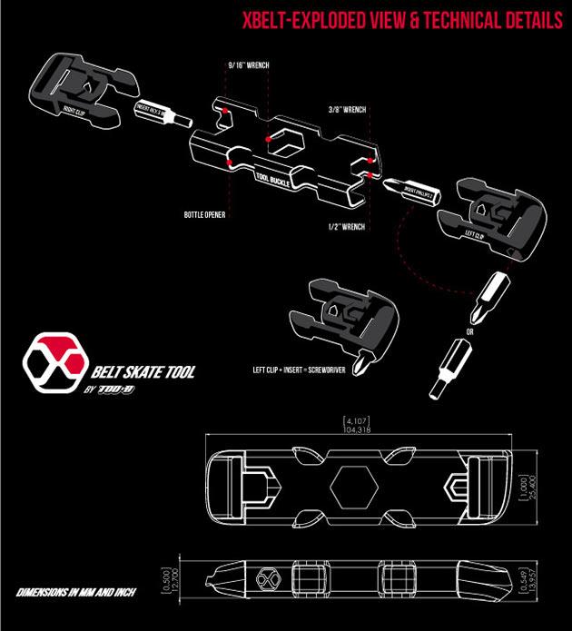 05-X-Belt