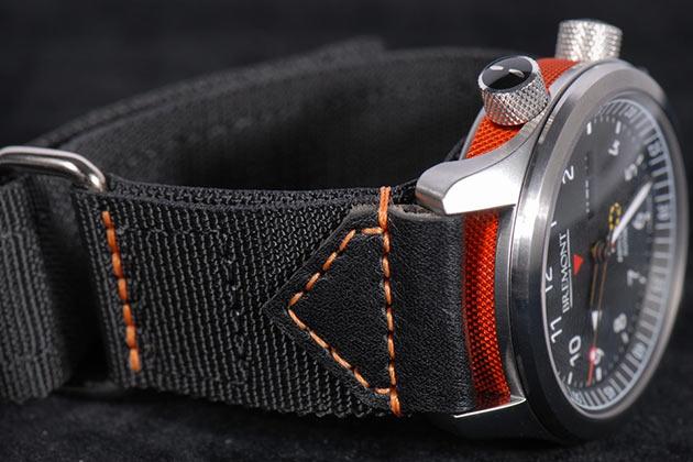 05-bremont-mb-watch