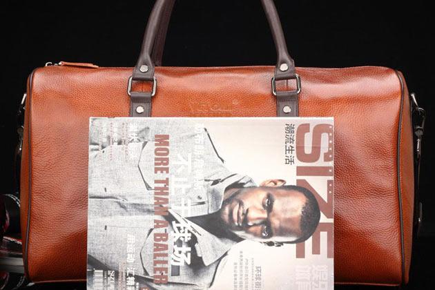 05-genuine-leather-bags-top-cowhide-drum