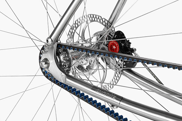 06-Budnitz-Bicycles-No1