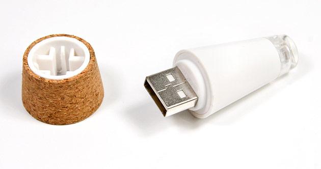 06-LED-Bottle-Cork