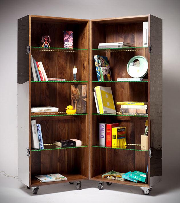 06-Naihan-Li-Furniture