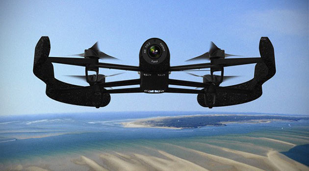 06-Parrot-Bepod-Drone