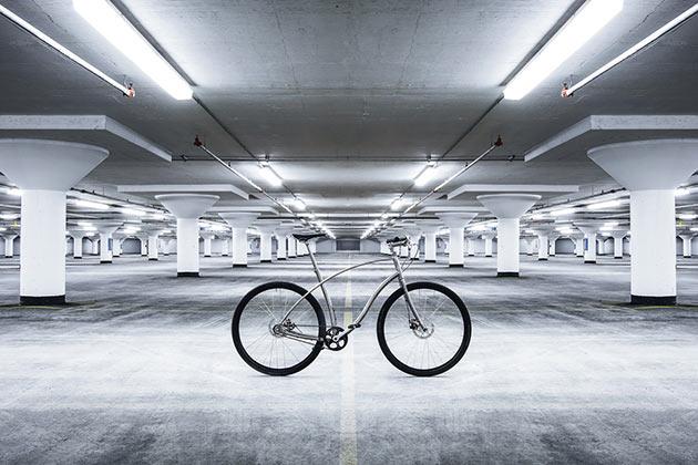 07-Budnitz-Bicycles-No1