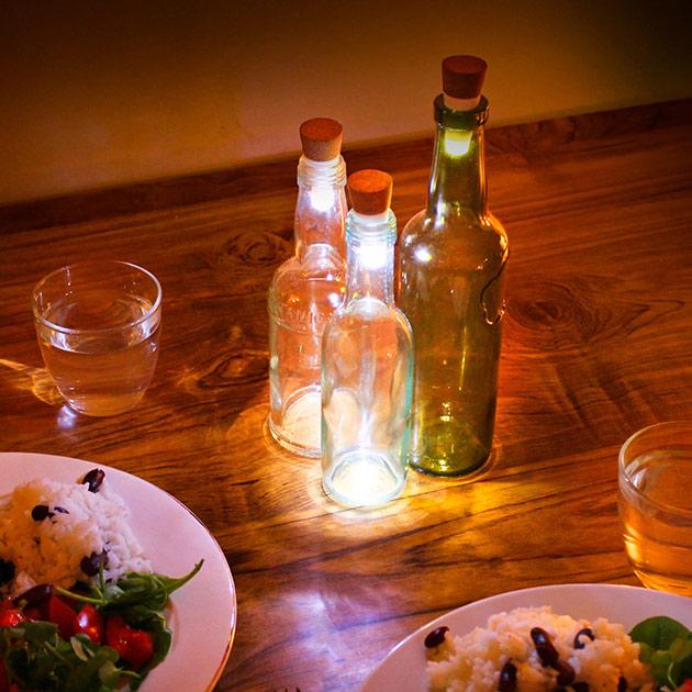 07-LED-Bottle-Cork