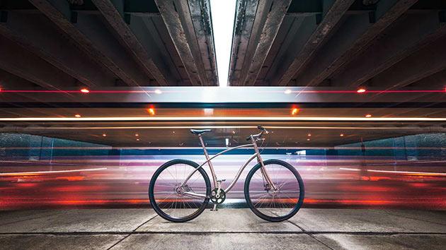 08-Budnitz-Bicycles-No1