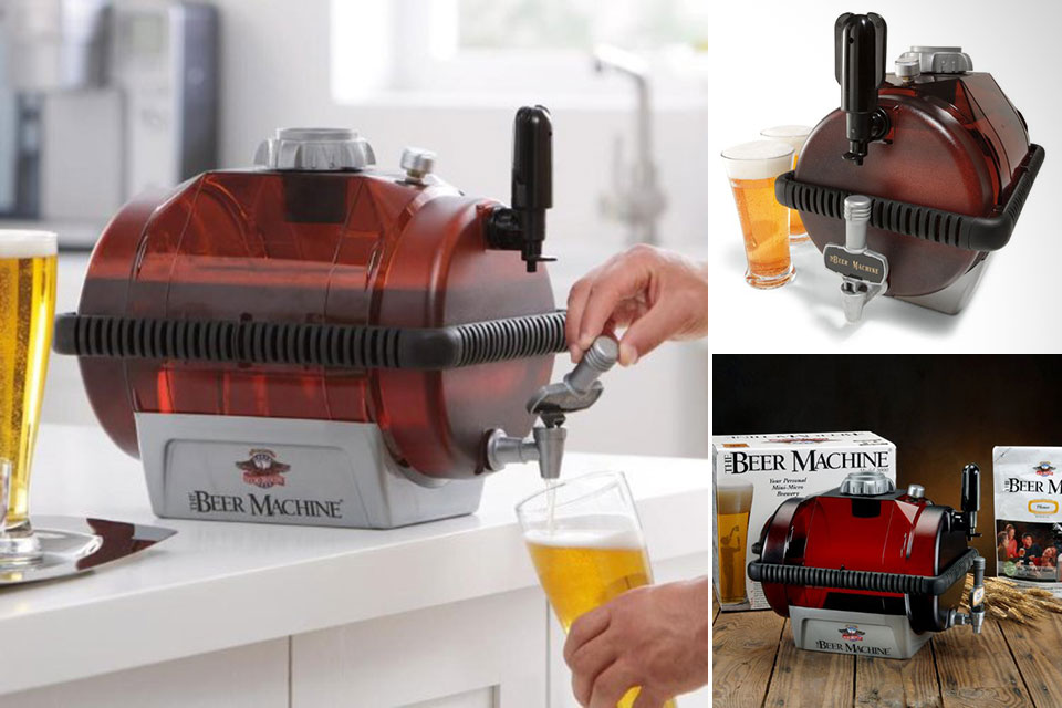 Beer-Machine-Model-2000