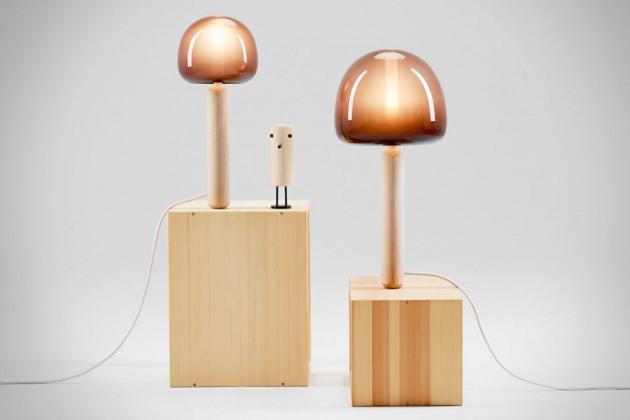 Wobbelhead-Lamp-by-Morten--Jonas