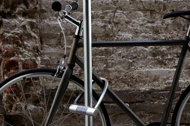 bikelock-skylock