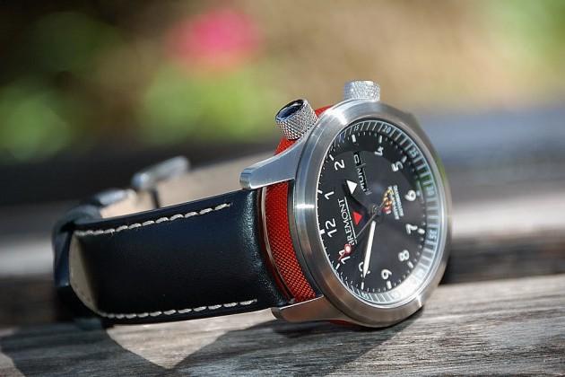 bremont-mb-watch