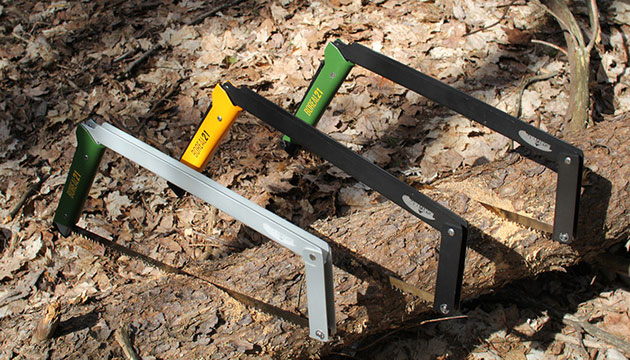 01-Compact-Folding-Bow-Saw