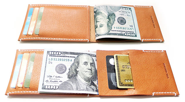 02-Arkan-Minimalist-Wallet