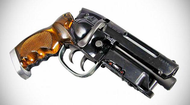 02-Blade-Runner-Blaster-Pro