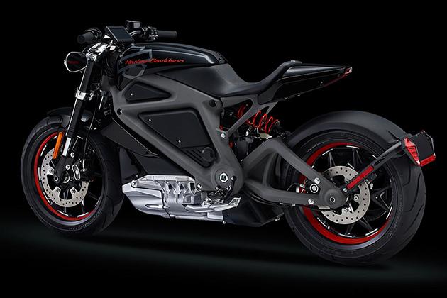 02-Harley-Davidson-LiveWire