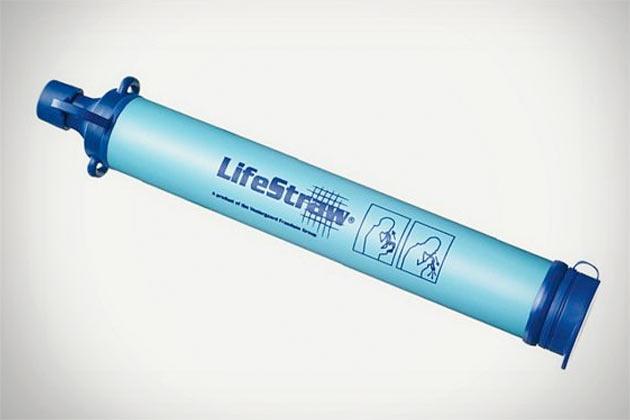 02-LifeStraw-Personal