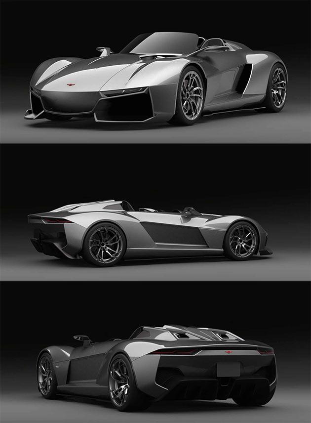 02-Rezvani-Motors-Beast