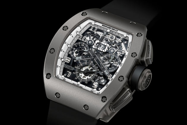 02-Richard-Mille-Filipe-Massa-edition