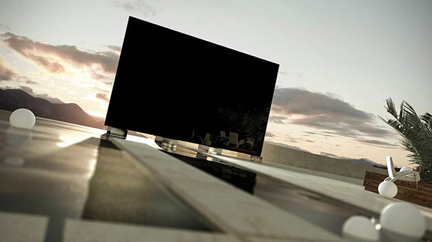 02-Titan-Zeus-Ultra-HD-TV