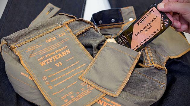 02-WTFJeans