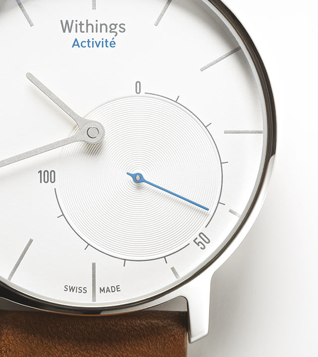 02-Withings-Activite