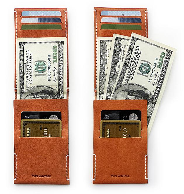03-Arkan-Minimalist-Wallet