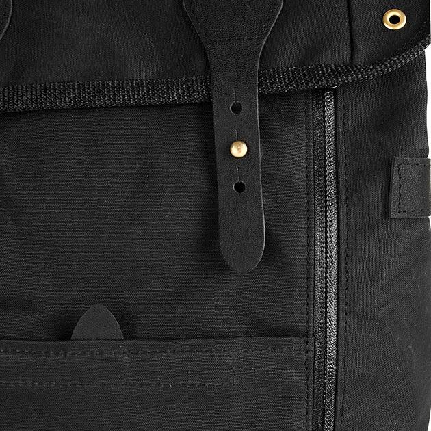 03-Babylon-Backpack