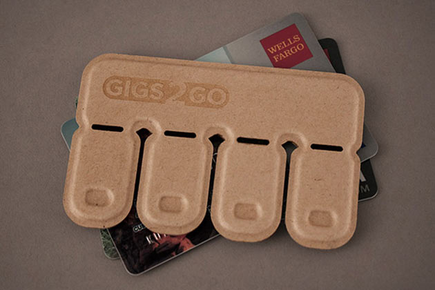 03-Gigs-2-Go-Drive