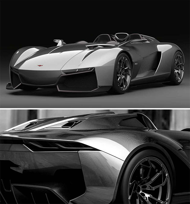 03-Rezvani-Motors-Beast
