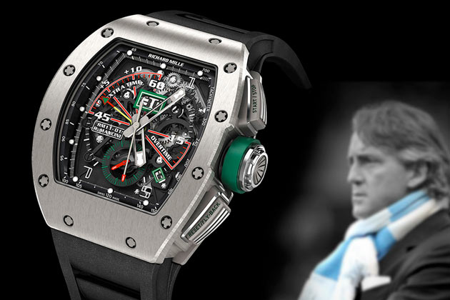 03-Richard-Mille-Filipe-Massa-edition