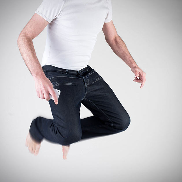 03-WTFJeans